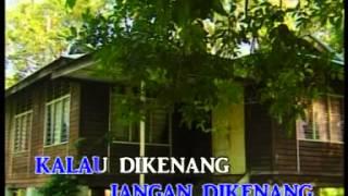 Seri Banang - Ahmad Jais MP3