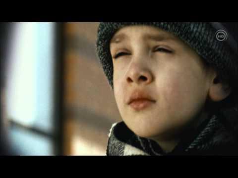 Клип Sky - Мальчик ищет маму