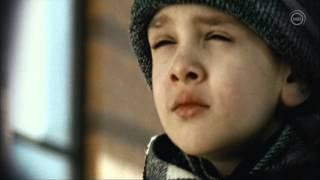 SKY - Мальчик ищет маму HD