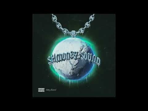 SHMONEY SOUND — ICE (ft. ROCKET, FRESCO, Showbiz School, Cholodemora, LILDRUGHILL)