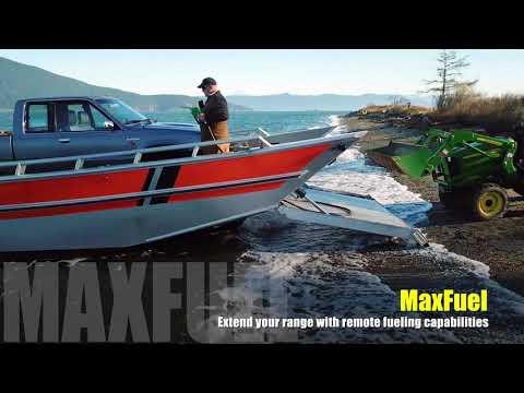 SOFIC 2018 Hard Drive Marine