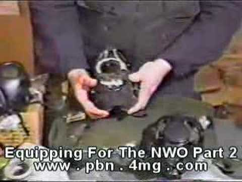 Equipping  for the New World Order video 2_part_12.wmv
