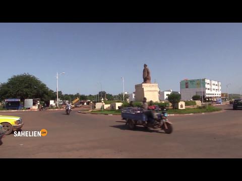 Mali : Timbuktu manuscripts find new life in Bamako