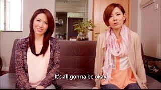 Robynn & Kendy 《Gonna Be Okay》MV