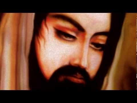Medet Allah - Duaz-ı İmam - Yolumuz Erkânımız - Yorum/Gamze Akkuş