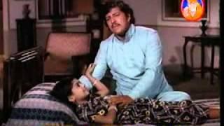 Chinna Ninna Mudhaduve - Jo jo laali naa haduve