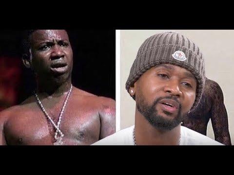Zaytoven Compares Sober Gucci Mane From High Gucci & Runs Down Memory Lane On The Progress Report