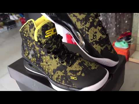 under-armour-stephen-curry-basketball-shoes-review-|-shoehouze-malaysia