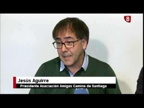Noticias Primera Edición La 8 Burgos 12-01-2017
