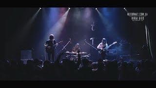 Padla Bear Outfit - 5 - Бомба - Live@Atlas [27.05.2017] Icecream Fest