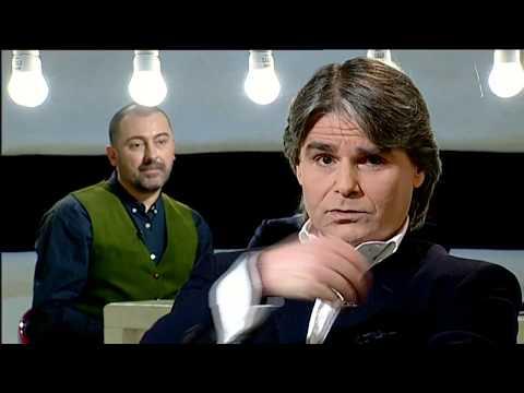 Garantat 100% cu dirijorul Ion Marin (@TVR1)