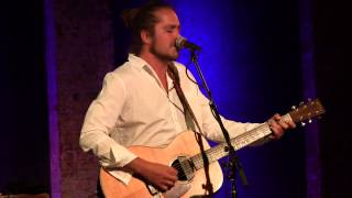 citizen cope -- son