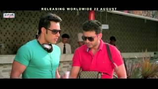 Control Bhaji Control - New Punjabi Movie | Dialogue Promo 3 | Latest Punjabi Movies 2014