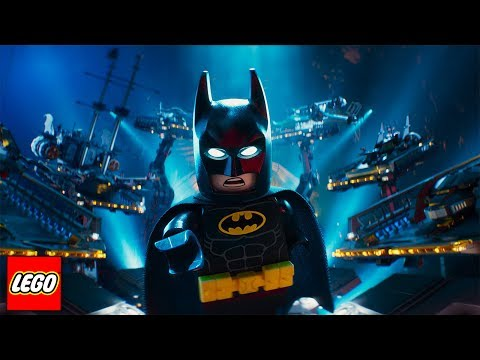 Лего фильм бэтмен мультфильм 2017 смотреть онлайн полный фильм