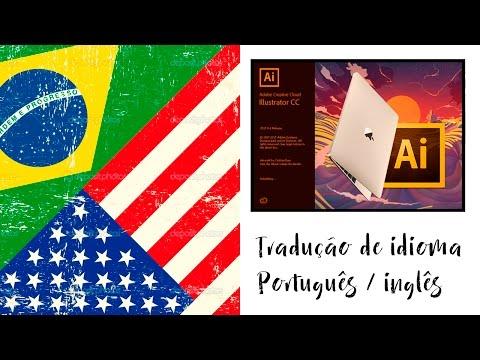 See later tradução para português