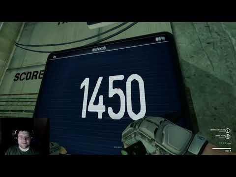 49.9s COBALT ASSAULT RUN -- DIRTY BOMB -- 3 HOURS TRYING!!