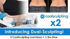 Coolsculpting- Maximize Your Results-Rajani MD