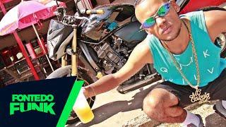Baixar MC Cabelo ZL - Minha Quebrada é o Fluxo (Videoclipe Oficial) DJ Nobru