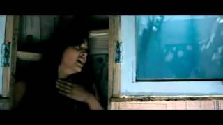 Yaara tu hi tu full video song hd - raaz 3 - emraan hashmi, bipasha basu