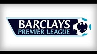 Premier League 2014/15 Promo  HD 