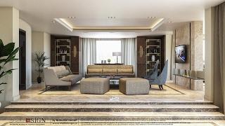 Proiecte rezidentiale - Proiect Casa de pe lac stil contemporan cu accente luxury | Studio Insign(, 2017-02-16T15:07:10.000Z)