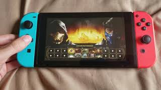 How To Play Nintendo Switch Games In PC | YUZU Emulator | Easy