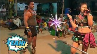 Diwali special Karakattam video with comedy #allinall