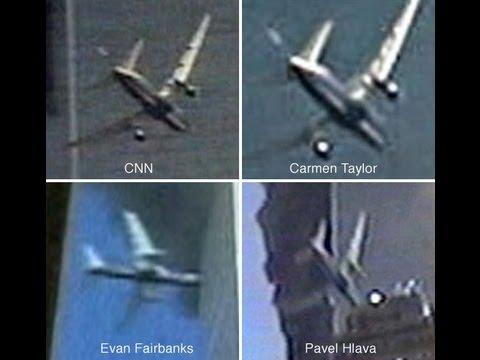 911: Evidence of Treason (Parts I - VIII)