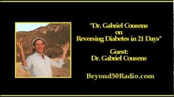hqdefault - Tree Of Life Gabriel Cousens Diabetes