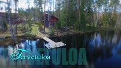 www.niina-matilda.net