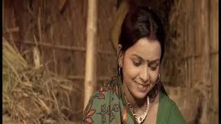 Gorki   मैथिली लघु फिल्म   मिथिला दर्शनक प्रस्तुति   निर्देशक: कुणाल -Mithila Darshan Media