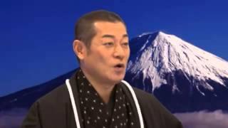みんな元気だ!!笑顔でいこう!! 松平 健が閉塞感に覆われた日本に向...