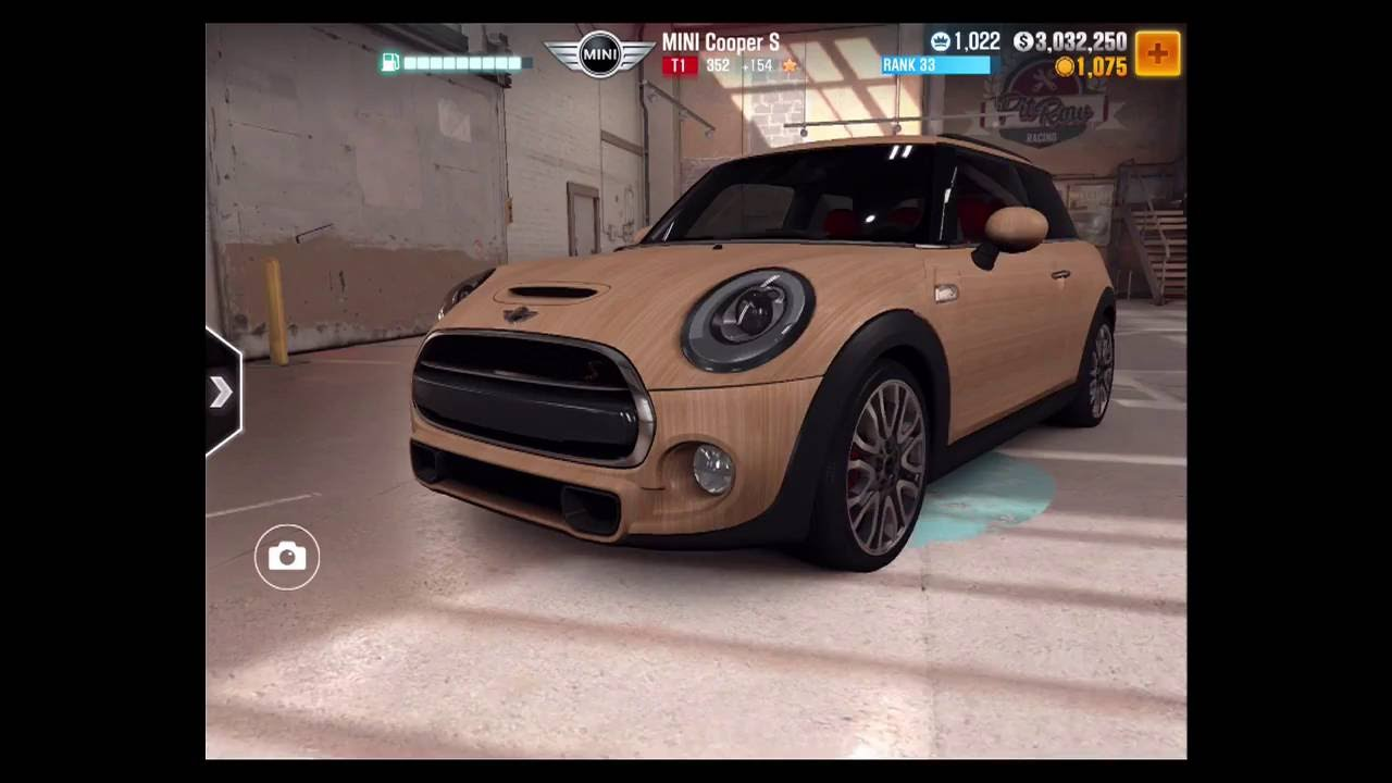 Csr 2 How To Win Every Live Race Youtube