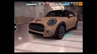 CSR 2: HOW TO WIN EVERY LIVE RACE!!!