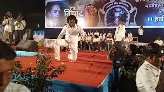 Meghanand Jadav 500 Mahar song