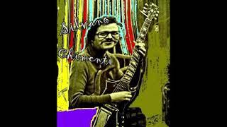 Silvano Chimenti = Droga - 1972 - (Full Album)