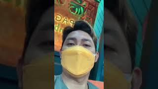 LIVE INSTAGRAM DEWI PERSSIK DAN ANGGA WIJAYA ( 22 JUNI 2021 )
