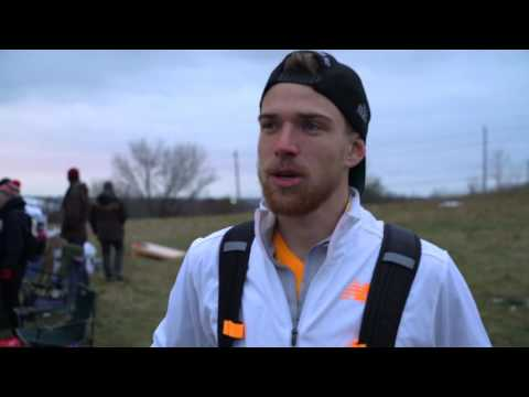 ross-proudfoot-repeats-as-national-cross-country-champion
