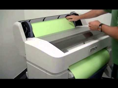 the education pro color poster maker from bright white paper co