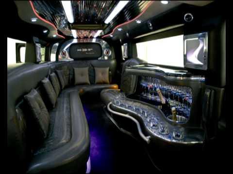 Location Limousine Vip Paris Hummer Mercedes Lincoln Chrysler Limo - Chrysler hummer