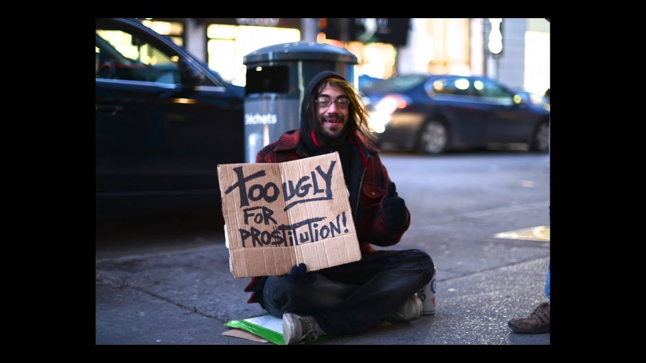 homelessness poverty and homeless people Poverty solutions to the  often results in homelessness many people become homeless due to  homeless and more solutions to the problem of homelessness in the.