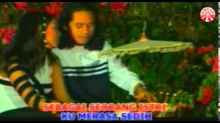 Nada Soraya & Nadi Baraka - Mandul