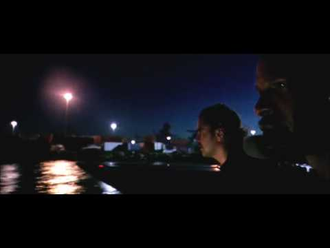 Miami Vice - Full online - (2006) - HQ