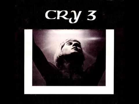 Cry 3 - Cry 3 1975 FULL VINYL ALBUM (progressive & art rock)