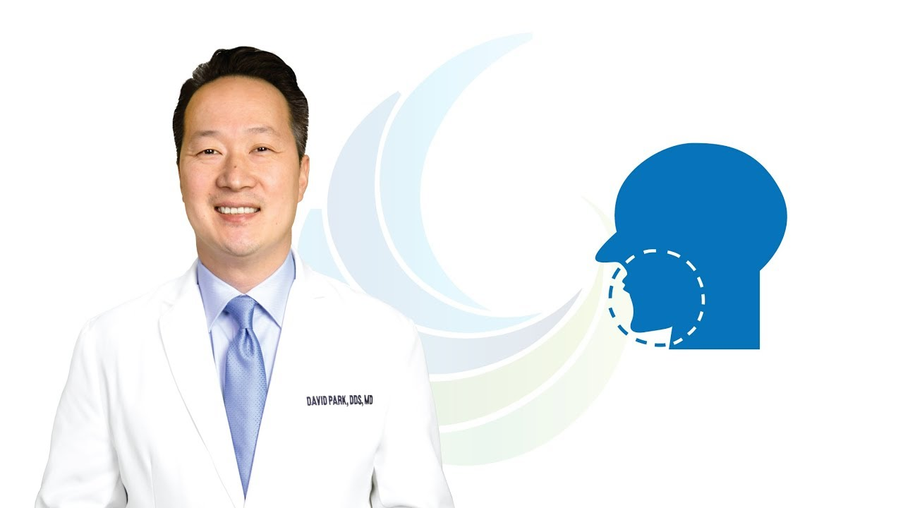 park-forest-oral-surgery