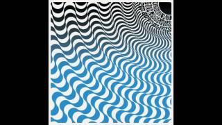 Christian Bland & The Revelators - Pig Boat Blues [Full Album]