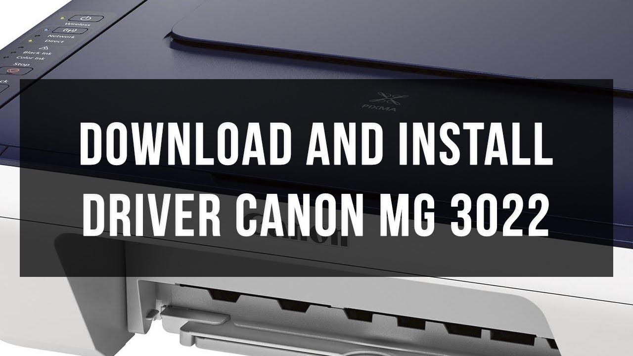 Драйвера на canon mp235 скачать бесплатно