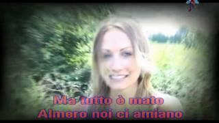 Ricchi & Poveri Sara Perche Ti Amo SF HD Karaoke