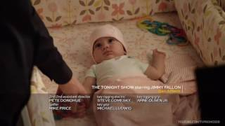Черный список (4 сезон, 4 серия) - Промо [HD]