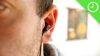 OnePlus Bullets Wireless 2: An excellent upgrade